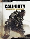 Call Of Duty Advanced Warfare Signature Series Strategy Guide