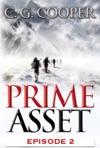 Prime Asset Episode 2