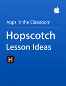 Hopscotch Lesson Ideas