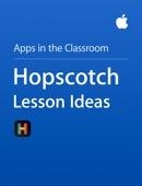 Apple Education - Hopscotch Lesson Ideas artwork