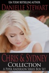 Chris  Sydney Collection