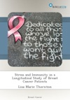 Stress And Immunity In A Longitudinal Study Of Breast Cancer Patients
