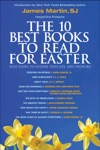 The 10 Best Books To Read For Easter Selections To Inspire Educate  Provoke