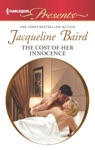 The Cost Of Her Innocence