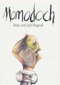 Momodoch