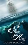 Swept Away The Swept Away Saga Book One