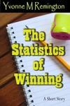 The Statistics Of Winning