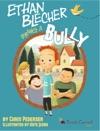 Ethan Blecher Braves A Bully