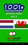 1001 Basiszinnen Nederlands - Wels