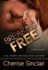 Breaking Free Masters Of The Shadowlands 3
