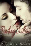 Finding Willow