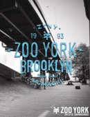 ZOO YORK SNOWBOARDS