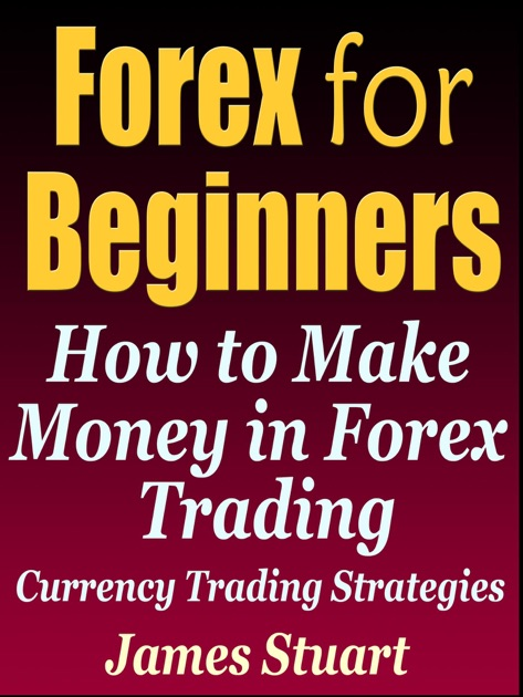 Forex is an easy way to make money