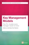 Key Management Models 3rd Edition