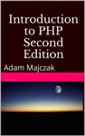Introduction To PHP Part 1 Second Edition