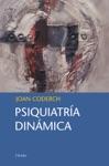 Psiquiatra Dinmica