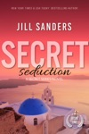 Secret Seduction
