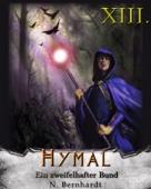 Der Hexer von Hymal, Buch XIII: Ein zweifelhafter Bund