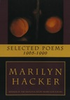 Selected Poems 1965-1990