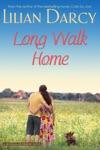 Long Walk Home