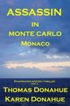 Assassin In Monte Carlo Monaco