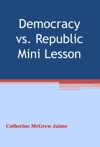 Democracy V Republic Mini Unit