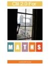 CLIL 20 For Maths