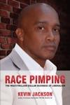 RACE PIMPING