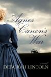 Agnes Canons War