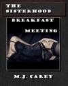 The Sisterhood Breakfast Meeting