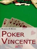 Poker Vincente