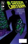 Green Lantern 1990- 109