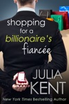 Shopping For A Billionaires Fiance