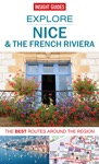 Insight Guides Explore Nice  The French Riviera
