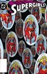 Supergirl 1994- 2