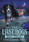 The Last Dogs Dark Waters