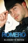 Romero The Moreno Brothers