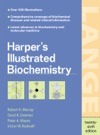 Harpers Illustrated Biochemistry Twenty-Sixth Edition