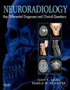 Neuroradiology Key Differential Diagnoses And Clinical Questions