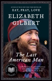 The Last American Man book summary