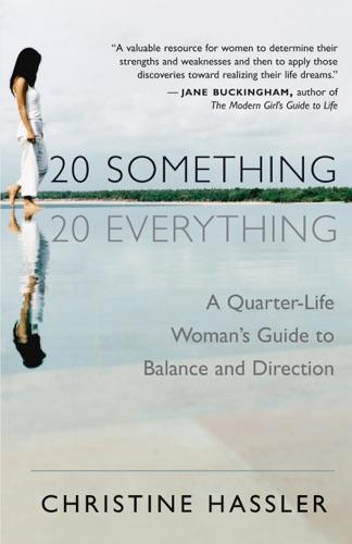 20-Something 20-Everything
