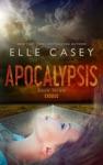 Apocalypsis Book 3 Exodus