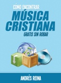 Similar eBook: Cómo encontrar Música Cristiana gratis sin robar