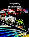 Comparing Shamanisms