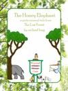 The Honey Elephant