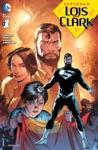 Superman Lois And Clark 2015- 1