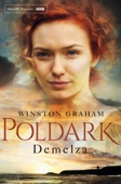 Demelza: A Poldark Novel 2