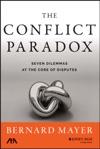 The Conflict Paradox