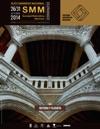 XLVII Congreso Nacional De La SMM Historia Y Filosofa