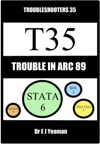 Trouble In Arc 89 Troubleshooters 35